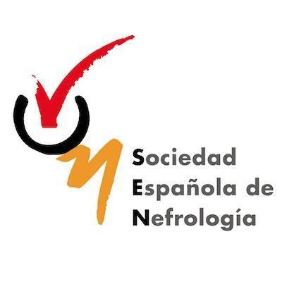 identifican_nuevo_factor_9456_06122304