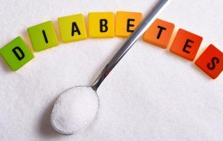 dest-prediabetes