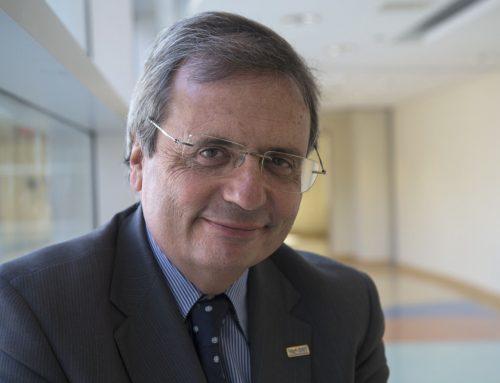 El exdirector de la ONT anuncia un nuevo récord de donación y trasplantes en 2017