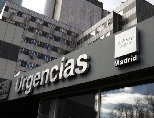 La Paz (Madrid), el Clinic (Barcelona) y el Gregorio Marañón (Madrid), los hospitales públicos con mayor reputación