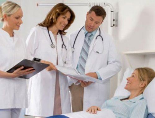 Agredir a sanitarios y profesores será penado hasta con cuatro años