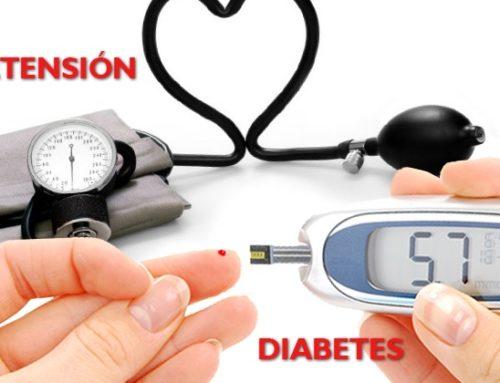 """""""La HTA, junto a la diabetes, es la causa más frecuente de insuficiencia renal"""""""