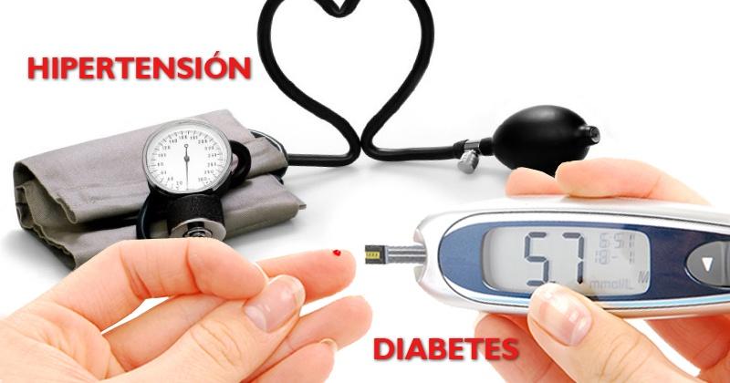 Enfermedades renales que causan hipertensión