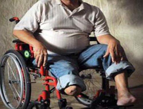 España, segundo país con más amputaciones de miembros inferiores por diabetes tipo 2