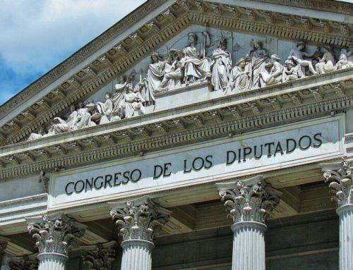 El Congreso propone el respaldo laboral del donante vivo