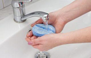 lavar-manos-655x368