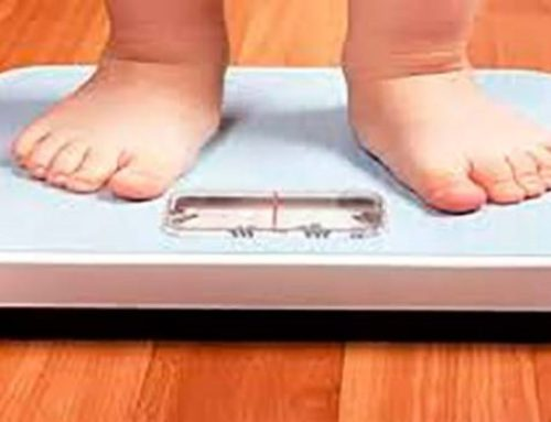 Obesidad: un riesgo para la clasificación de la gravedad del paciente crítico
