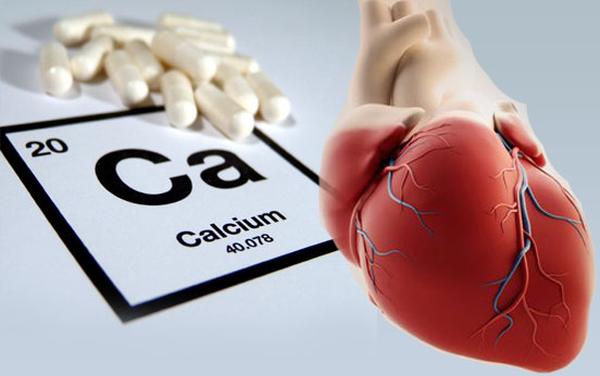 calcio-y-corazon