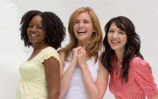 perfil-donantes-de-ovulos
