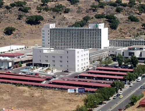 El hospital Virgen del Puerto de Plasencia, logra 23 órganos en su primer año como detector de potenciales donantes