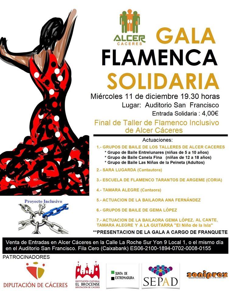 gala-solidaria-flamenca-alcer-caceres