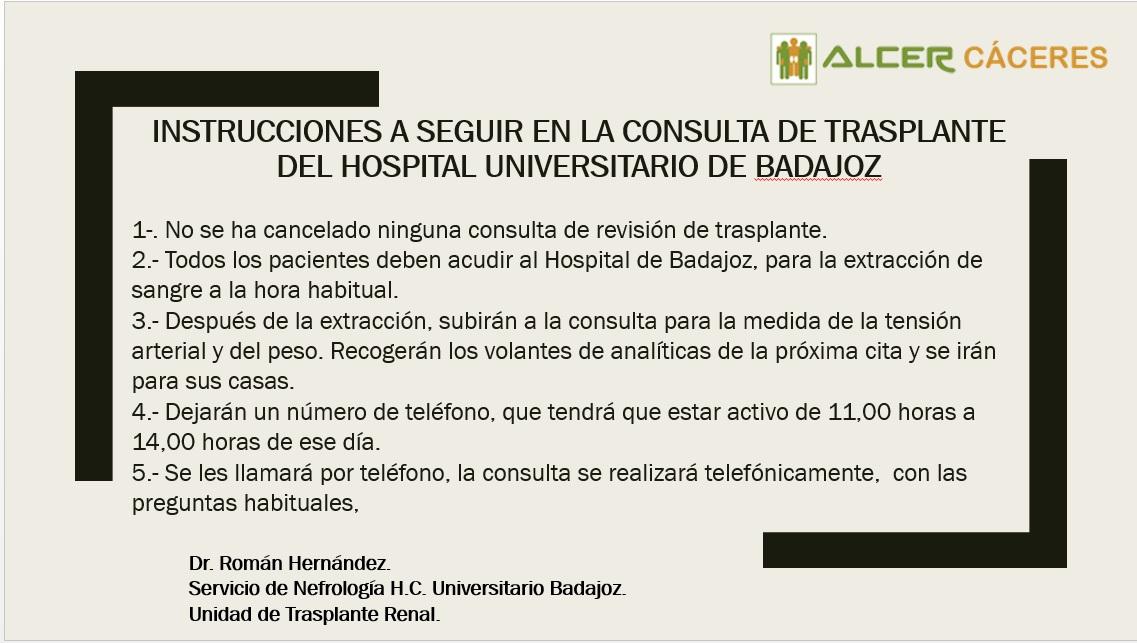 instrucciones-consulta-covid19