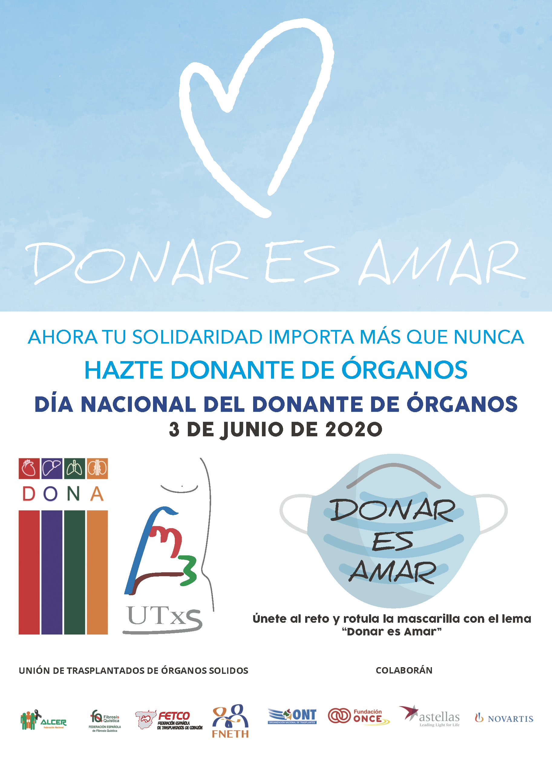 dia-donante-organos-2020
