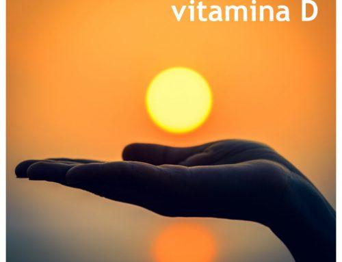 Los pacientes con enfermedad renal crónica presentan déficit de vitamina D que puede suplementarse